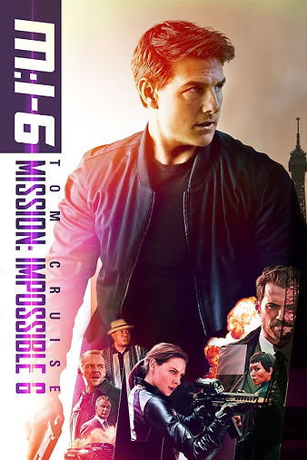 Mission Impossible 6 Fallout (2018).jpg
