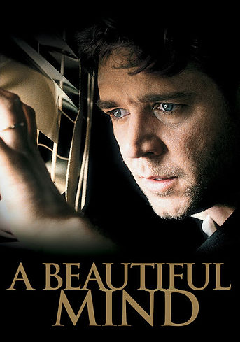 A Beautiful Mind (2001).jpg