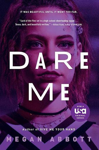 Dare Me Season 1.jpg