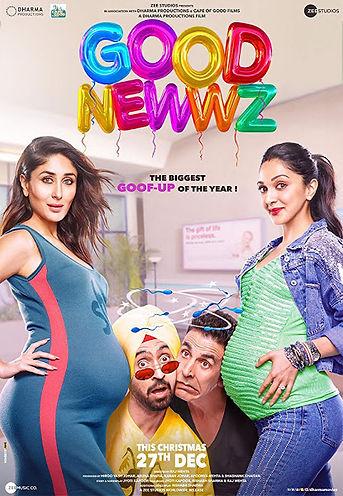 Good Newwz (2019).jpg