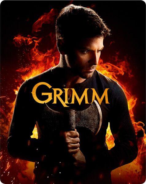 Grimm_S5.jpg