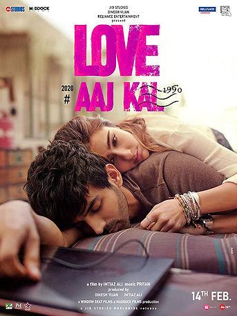 Love Aaj Kal 2 (2020).jpg