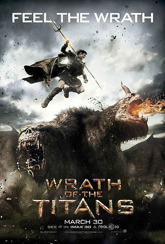 Wrath of the Titans 2012.jpg