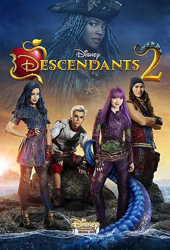 Descendants 2 (2017).jpg