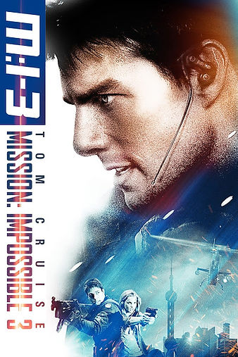 Mission Impossible 3 (2006).jpg