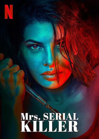 Mrs. Serial Killer (2020).jpg