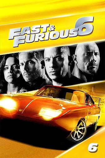 Fast & Furious 6 (2013).jpg