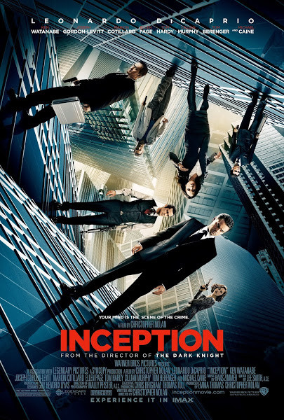 Inception (2010).jpg