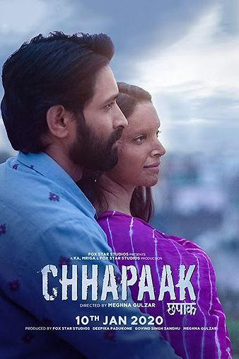 Chhapaak (2020).jpeg