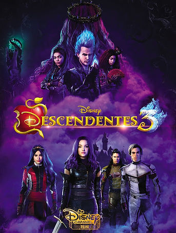 Descendants 3 (2019).jpeg