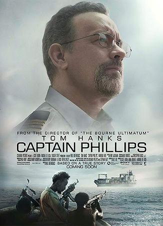 Captain Phillips (2013).jpg