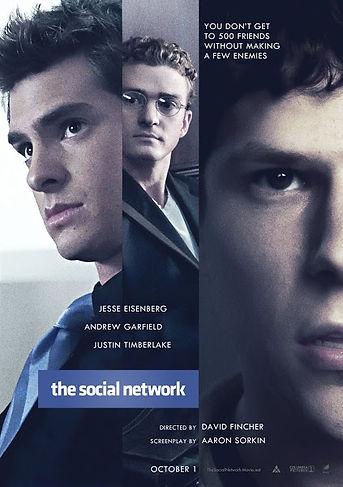 The Social Network (2010).jpg