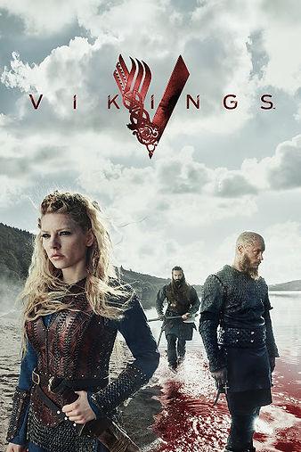 Vikings Season 3.jpeg