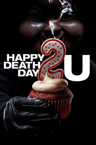 Happy-Death-Day-2U-2019.jpg