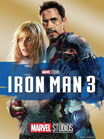 Iron Man 3 (2013).jpg