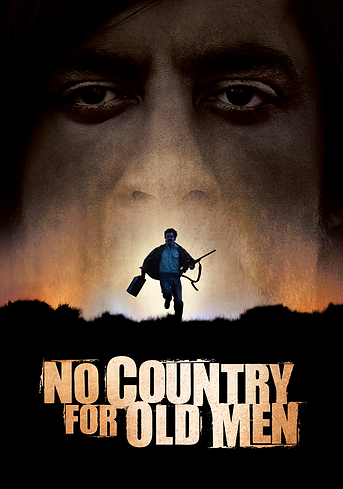 NO COUNTRY FOR OLD MAN.png