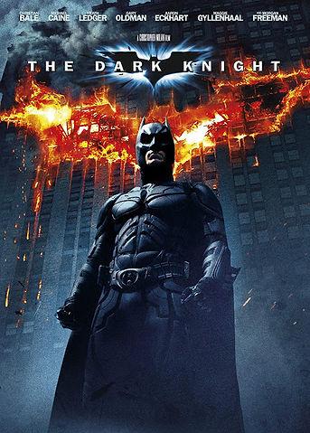 The Dark Knight (2008).jpg