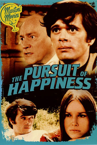 th pursuit of happiness.jpg