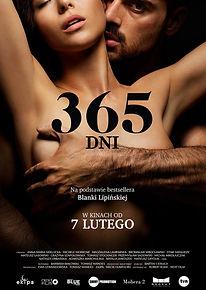 365 days.jpg