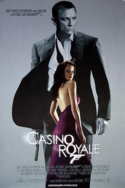 james bond casino royale.jpg