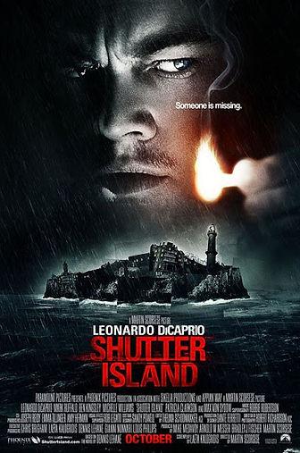 Shutter Island 2010.jpg