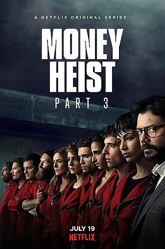 Money Heist Season 3.jpg