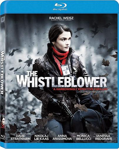 The Whistleblower.jpg