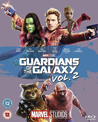 Guardians of the Galaxy Vol. 2 (2017).jp