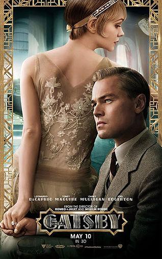 The Great Gatsby 2013.jpg