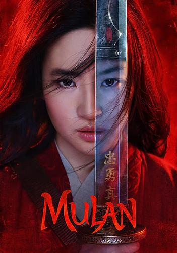 Mulan (2020).jpg