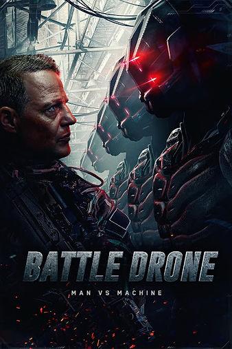 Battle Drone (2018).jpg