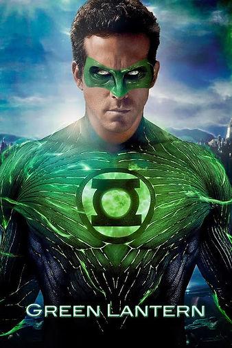 Green Lantern (2011).jpg
