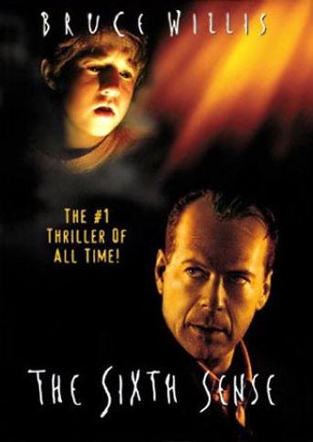 The Sixth Sense 1999.jpg
