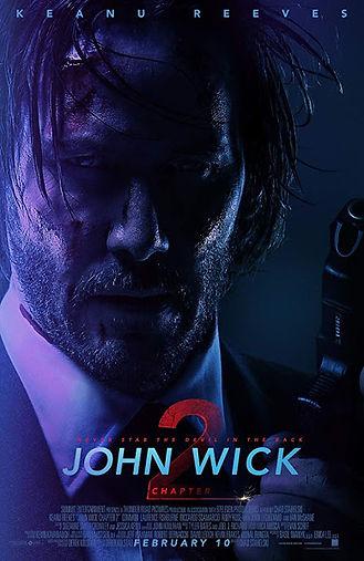 John Wick Chapter 2 (2017).jpg