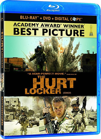 The Hurt Locker 2009.jpg