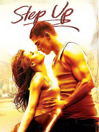Step Up (2006).jpg