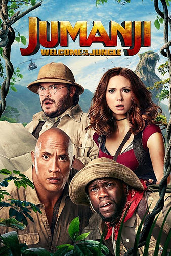 Jumanji Welcome to the Jungle (2017).jpg