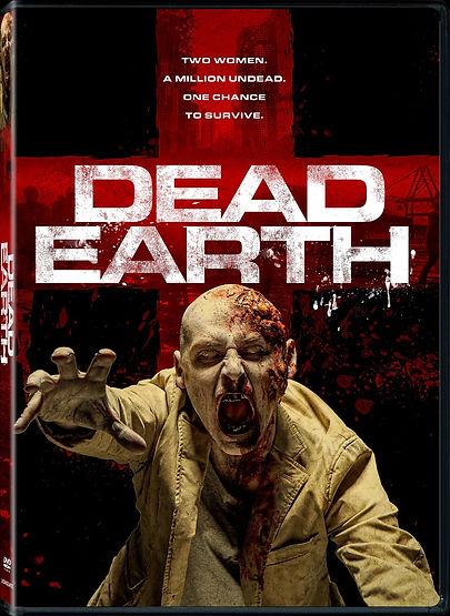 Dead Earth.jpg
