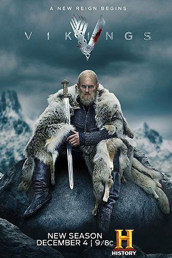 Vikings Season 6.jpg