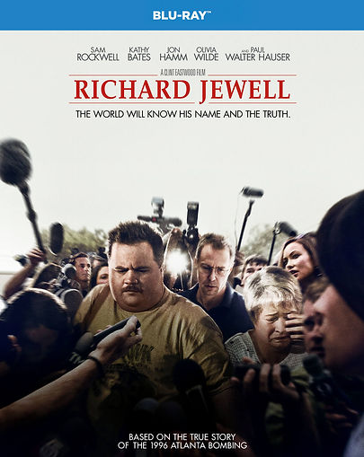 Richard Jewell.jpg