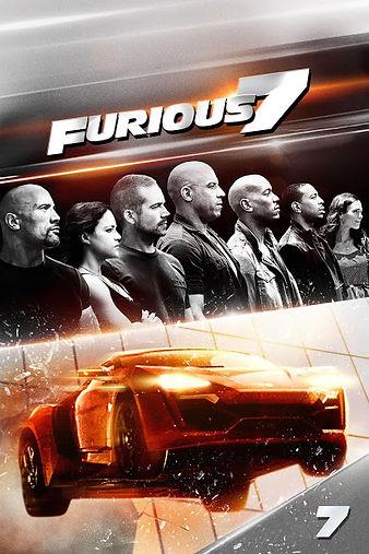 Furious 7 (2015).jpg