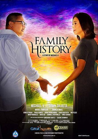 Family History.jpg