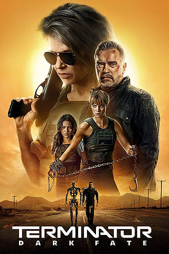 Terminator Dark Fate (2019).jpg