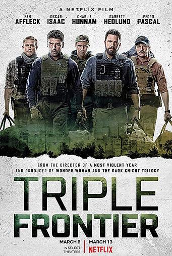 Triple-Frontier-2019.jpg