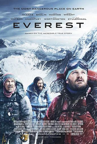 Everest-2015.jpg