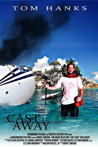 Cast Away (2000).jpg