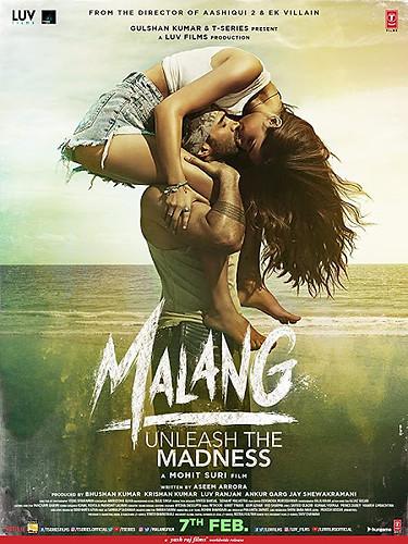 Malang (2020).jpg
