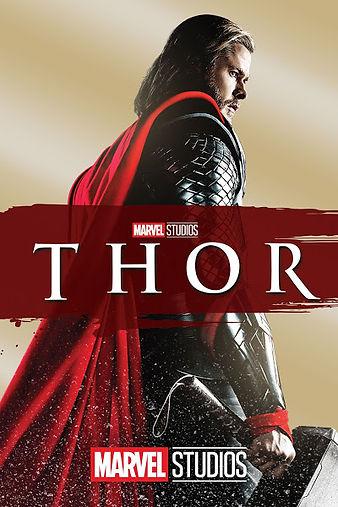 Thor-2011.jpg