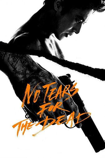no tears for the dead.jpg