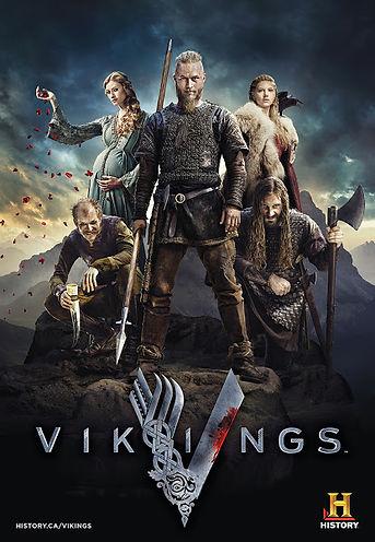 Vikings Season 2.jpg